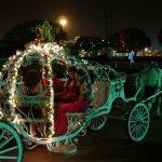 horse__carriage-jpg