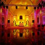 main_hall__event_lighting