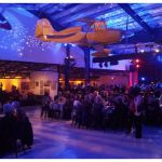 museum-of-flight-dining-area-1