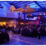 museum-of-flight-dining-area-1