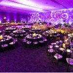 Ontario-CC Ballroom