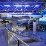 Reagan Air 2
