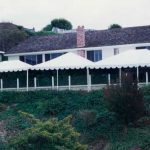 20_ft_Canopies