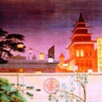Asian__Town