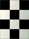 Black__White_Checkered