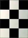 Black__White_Checkered