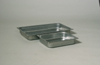 Chafing_Pans