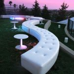Curved_Lounge