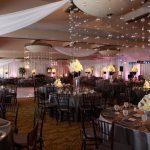 Eagle Glenn Ballroom