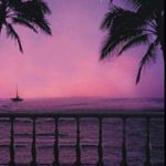 Evening_Tropical