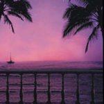 Evening_Tropical