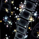 Film_Strip