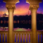 Gold_Pillars
