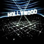 Hollywood__Black