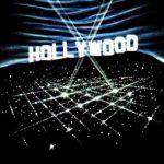 Hollywood__Black