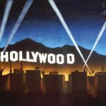 Hollywood__Orange