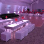 LED_Lighting_11
