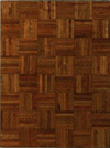 Oak_Parquet_Sections