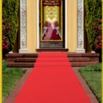 Red_Carpet_Reception
