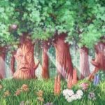 S_alice_enchanted_woods
