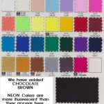 Spandex_Linen_and_Chair_Cover_Color_Swatch