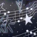 Stars__Notes