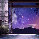 Stary_Night