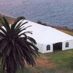 Tent_4