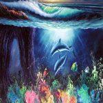 Underwater_II