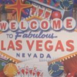 Vegas_Welcome