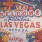 Vegas_Welcome