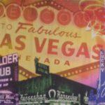 Vegas__Fab.