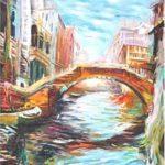 Venice__Bridge
