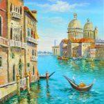 Venice__Canal