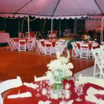 Wedding__Tent