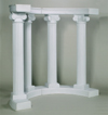 White_Pilars__Assorted