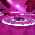 White_Spandex_Table_Cover_with_LED_light_wash