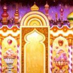 Wonka__Candycane_Village