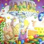 Wonka__Candyland