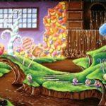 Wonka__Choclate_River