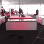buffet_station_1