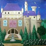 fairytale_castle