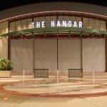 oc-hanger