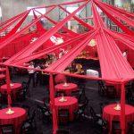 open_canopy