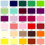 poly_linen_colors